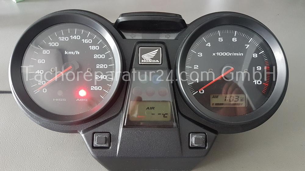 Tacho Honda CB 1300
